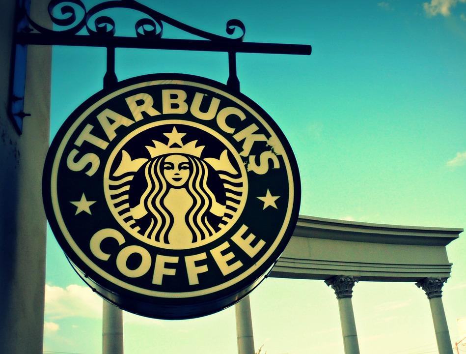 Starbucks 1069758 960 720