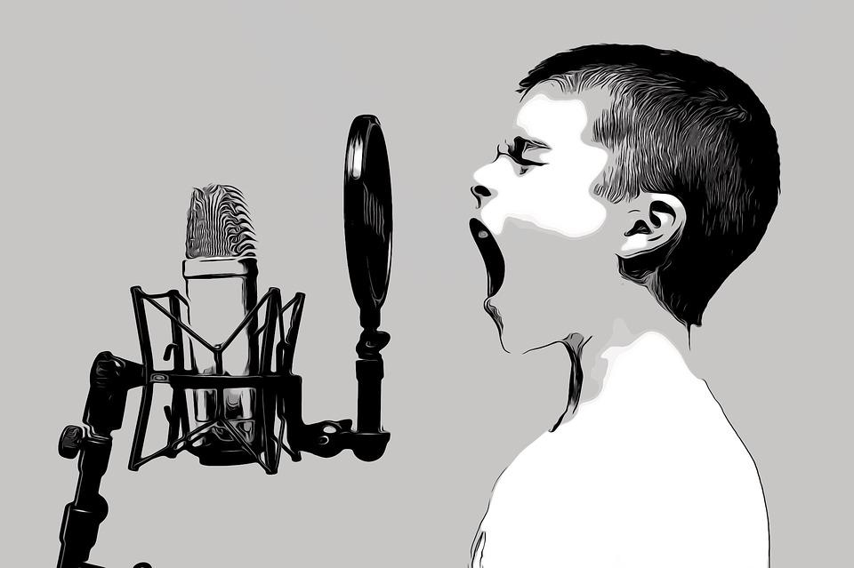 singing-2750892_960_720