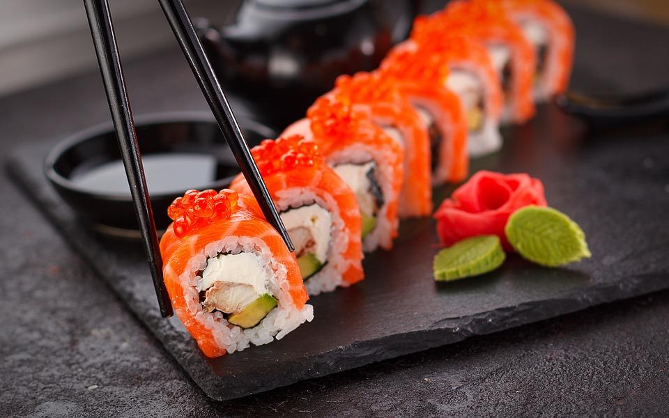 sushi-2853382_960_720