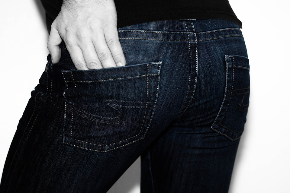 jeans-3051102_960_720