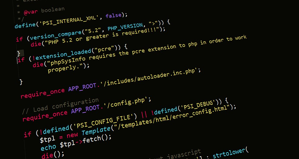 programming-583923_960_720
