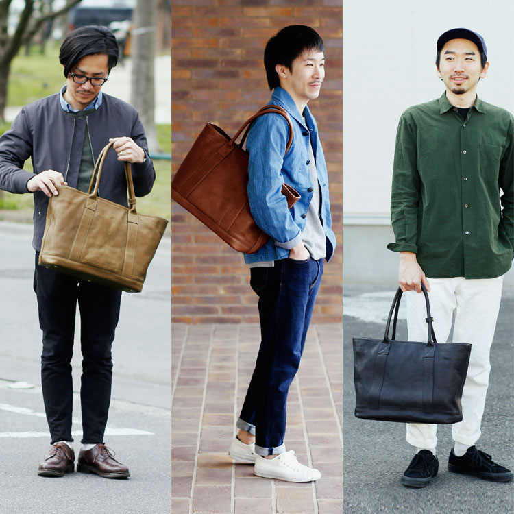 BAG&MY STYLE