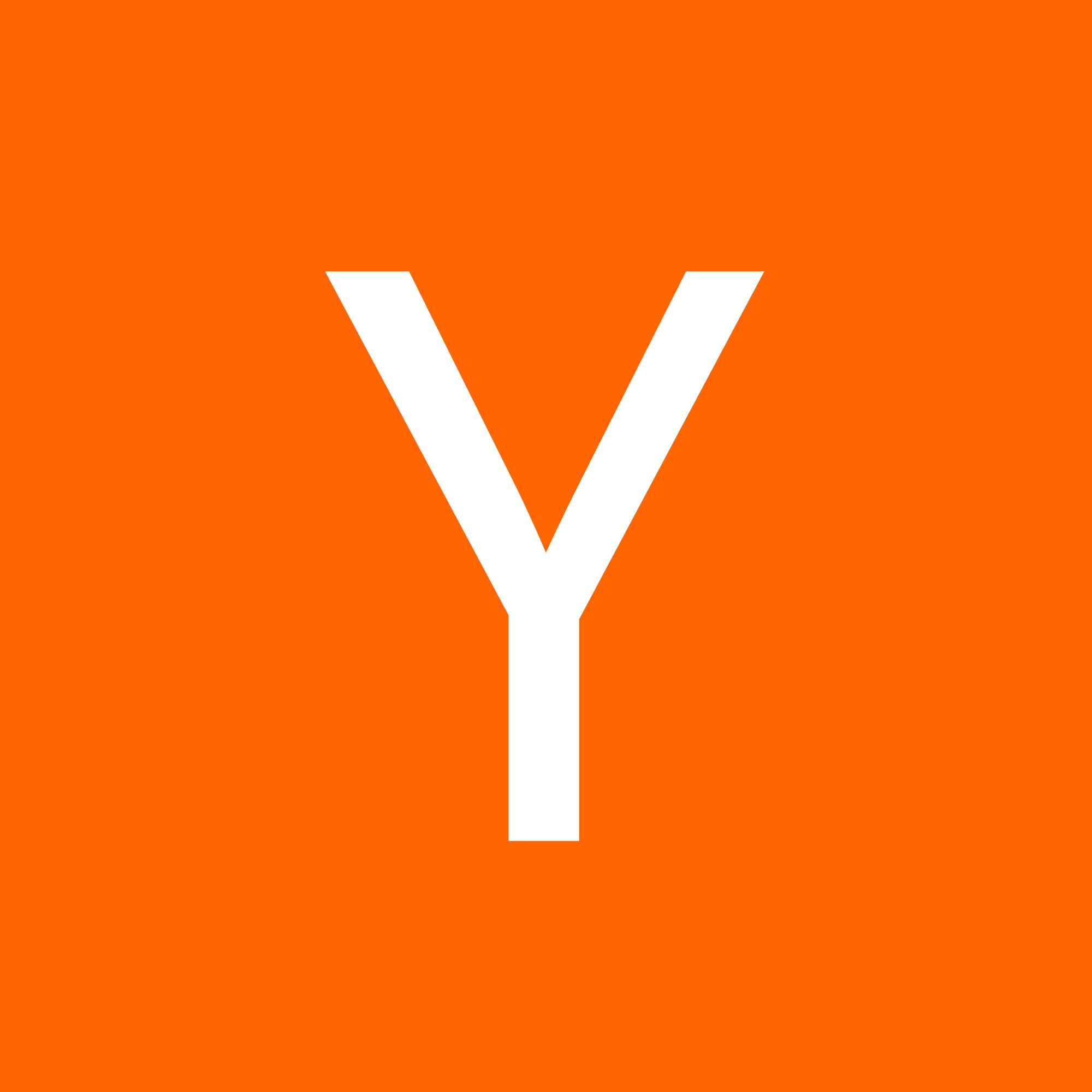 Y Combinatorがスタートアップ起業家にリクエストし、最も注目する22の事業領域!