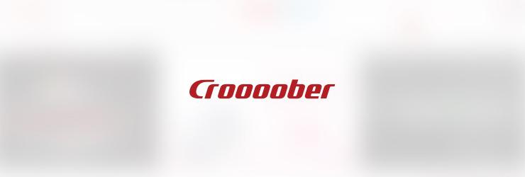 Croooober