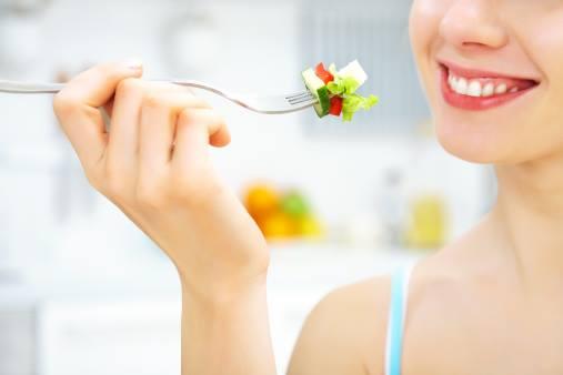 危険な炭水化物ダイエット……健康かつ手軽に効果を出すヒミツ