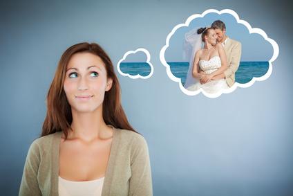 結婚したい女性必見!彼を結婚へと導くアプローチとは?