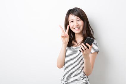 【博士対談】人気のネット婚活サービス、利用前に知っておくべきことは?