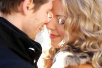 恋愛も婚活もコレで勝つ!結果が出せる「デザイン思考」とは
