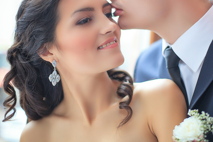 結婚してくれない彼氏にプロポーズさせる方法