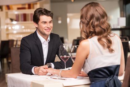【相談】浮気をする男性心理!離婚前提で始まったはずの不倫が…