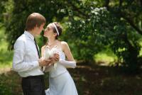 """結婚したい!""""勝ち組""""になるためにすべきこと【前編】"""