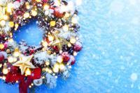 クリスマスデートで恋愛をうまくいかせる5つの過ごし方
