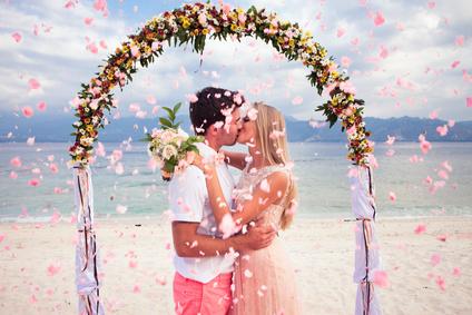 脱・結婚できない女!婚活に不可欠な「正しい方法」と「モチベーション」