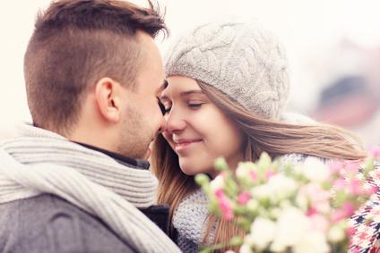 """""""強く、永く愛される女""""になる方法4~愛が深まる 「私の取扱説明書」"""