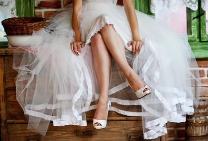 結婚したい女性に「年下の彼」がオススメな理由&攻略方法まとめ