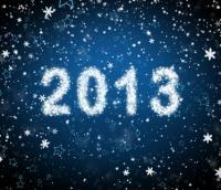 12星座別占い・2013年上半期の運勢!あなたの恋愛はどうなる?