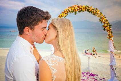 """""""愛されて幸せな結婚""""をするためのバイブル『ルールズ』が日本仕様になって登場!"""