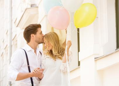 いつも恋が叶わないのはなぜ?恋愛成就のためにするべきこと