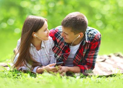 """なぜいつも""""似たような人""""を好きになるのか―自分自身を知れば、相手も見えてくる!―"""
