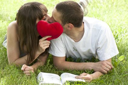 恋愛がうまくいく方法を伝授!3つのキーワードで幸せな恋をしよう