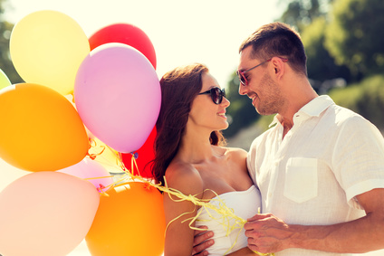 """カレや夫が突然""""ロマン""""を語りだしたらどうする?「男のロマン」対処法"""