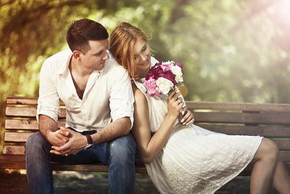 年下彼氏と結婚できる決め手はコレ!アプローチのタイミングを見極めるには?
