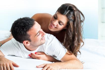 彼氏ができない!長続きしない!…という人が幸せカップルになる方法まとめ
