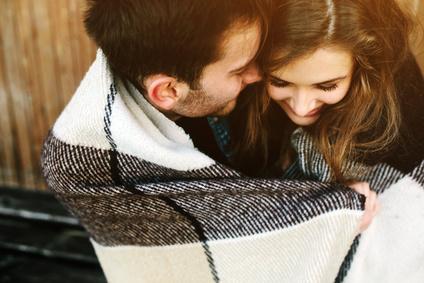 恋を長続きさせるために覚えておきたい「自由を邪魔しない魅力」まとめ