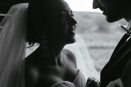 彼の運命の人になりたい!「結婚相手に選ばれる女」の条件まとめ