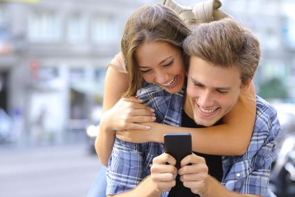 """""""婚活サイト""""で知り合った年上の彼。本当に信用できるか見極めるべきチェックポイントとは?"""