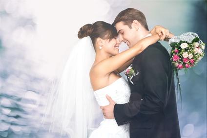 【婚活のヒント】「同い年婚vs年上婚」選ぶならどっち!?2つの結婚は〇〇がまったく違ってた!