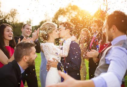 「2年以内に絶対結婚する!」長年付き合った元カレを忘れる方法