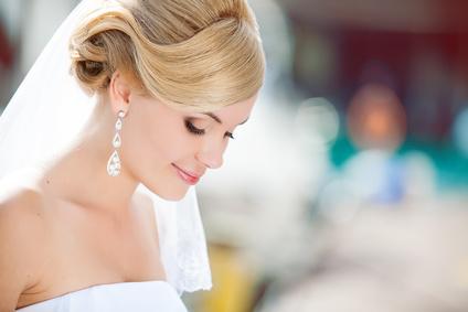 """「結婚できない女」とはもう言わせない!アラフォー女子が結婚するために必要な""""大事なこと""""って?"""