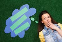 知ってビックリ!?5月に食べる「柏餅」は恋愛運アップのMagicフードだった!?