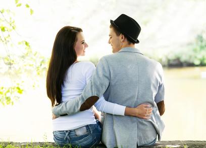 アラサーの恋愛は「ときめき」がない方がうまくいく その3
