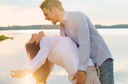 8月の「五行星占い」であなたの恋愛運を詳しく解説!