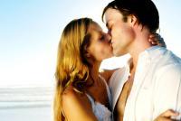 恋人未満の理想の彼とも付き会える!恋愛で「選ばれる女性」になるために