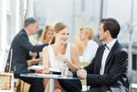 【結婚したい】でも既婚男性が気になる?不倫する前に問いかけるべき3つの質問