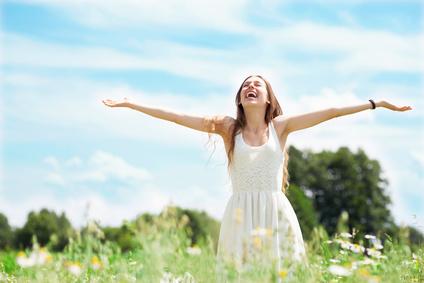 今から始めれば春も安心!日常生活で作るメリハリボディ