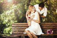 【選ばれる女性になる】男が愛さずにいられない女性になる5つの方法