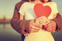 恋活を成功させる! 意中の彼に愛される方法とは