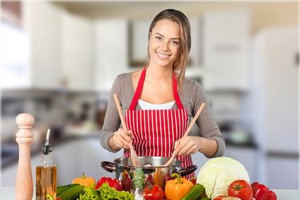 【婚活のススメ】専業主婦になりたいなら、知っておくべきリスク4選