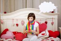 スマホが恋愛依存症の原因に!?恋人がウンザリする前に克服