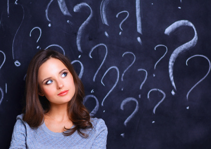【恋愛深層心理テスト】いま、あなたの本当に求めている恋愛がわかる!?