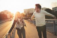 既婚者と浮気していた彼。本能的な男性心理にどう向き合うべき?