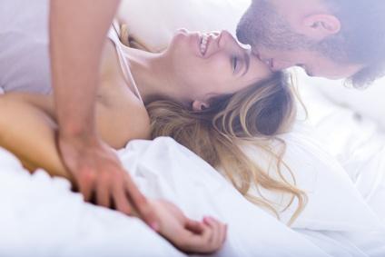 【男性心理】体だけの関係で終わる女性と本命になる女性の違いって?