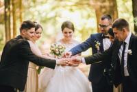 婚活女子必読! 「稼げるオトコ」を結婚相手に選ぶ&育てるためにできること