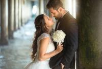 【結婚したい】円満に結婚するためのラスボス!?相手の両親を説得するための4つの方針とは