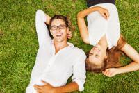 男性心理は謎ばかり!もっと愛されるために男性心理を攻略する5つのヒント
