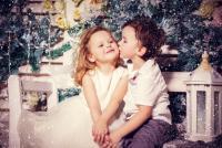 【恋愛タイプ別】一人っ子・男兄弟・姉妹別の女性の恋愛の特徴って?